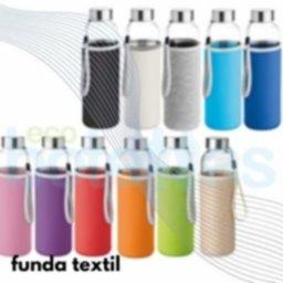 eco botellas vidrio personalizadas (11).jpg